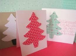 free christmas tree template free christmas card ideas