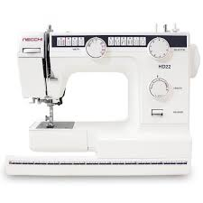 amazon com necchi hd22 mechanical sewing machine everything else