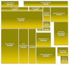 Popular BECOME A SPONSOR - Hollywood Short Film Festival #OO23