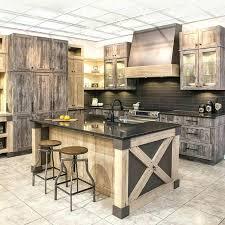 deco cuisine bois table cuisine retro cuisine retro chic excellent cuisine retro deco