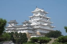 Himeji Castle Floor Plan Himeji Castle Reopens After 5 1 2 Years Of Repair Work Japan Today