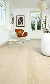 Laminate Flooring Best Price 39 Best Woonkamer Images On Pinterest Architecture Bedroom