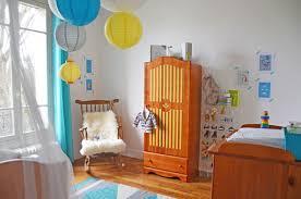 chambre jaune et bleu stunning chambre bebe jaune gris bleu contemporary design trends