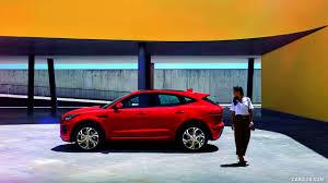 2018 jaguar e pace r dynamic side hd wallpaper 16