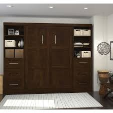 free mission murphy bed in oak honey open about murphy bed on with
