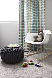 Ikea Rocking Chairs For Nursery Creative Idea Nursery Design With Grey Ikea Rocking Chair Feat