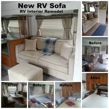 awesome rv sofa beds living room