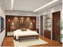 Bedroom Panelling Designs Emejing Bedroom Wall Panels Contemporary Home Design Ideas