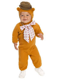 Halloween Costumes 20 Muppets Costume Ideas Images Costume