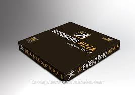 personalized pizza boxes corrugated boxes manufacturers in karachi corrugated boxes
