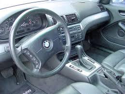 bmw 325i steering wheel bc button e46fanatics