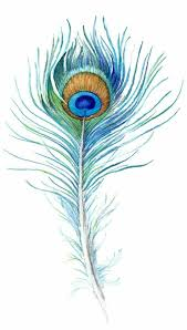 25 unique peacock feather tattoo ideas on pinterest peacock