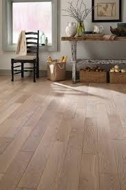 Laminate Flooring Outlet Store Rustic Gallery Floor U0026 Decor