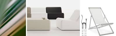 basic chair 4 pack hivemodern com