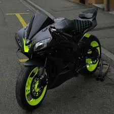 best 25 sport bikes ideas on pinterest honda cbr 1000rr honda