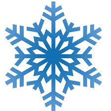 snowflake graphic free download clip art free clip art on