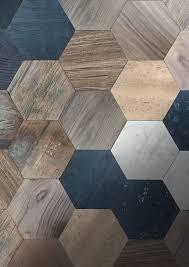 Hardwood Floor Tile Best 25 Modern Flooring Ideas On Pinterest Grey Hardwood Floors
