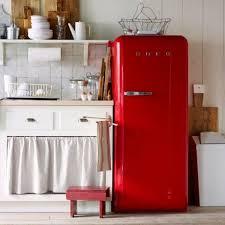 impressive plain retro kitchen appliances retro kitchen appliances