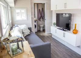 the aurora tiny house review ireviews