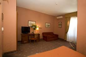 Decorated Rooms Photo Gallery Domus Aventina Rome