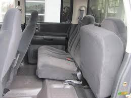 2000 Dodge Dakota Interior 2002 Dodge Dakota Slt Quad Cab Interior Photo 53821628 Gtcarlot Com