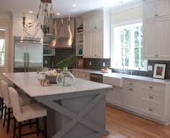 help small kitchen carts and islands tags white kitchen island