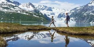 travel alaska things to do in alaska