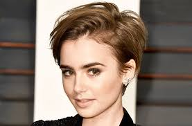 images of 2015 spring short hairstyles the pro s guide to the season s best short hairstyles brisbane