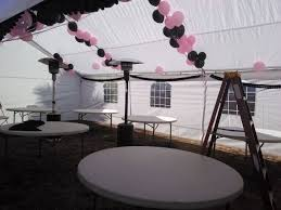 party rentals in riverside ca tables and chairs rental in moreno valley we carry tables