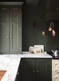 kitchen bygreen green kitchen orlando green kitchen cleaner