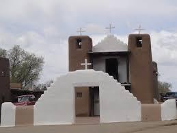 Pueblo Adobe Houses by Taos Pueblo Darlene Foster U0027s Blog