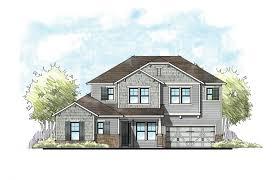 Adair Home Floor Plans by Floor Plans Jacksonville Home Builders Providence Homes
