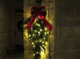 wreaths garland decor plantscape