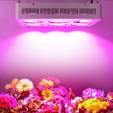 Cheap Grow Light Kits Online Get Cheap Grow Lights Direct Aliexpress Com Alibaba Group