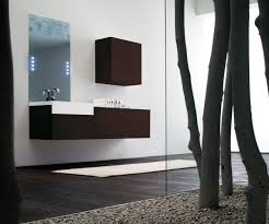 small space bathroom design stylish small spaces bathroom design as wells as image bathroom