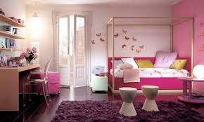 nice room designs nice decorated rooms my web value