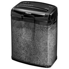 fine paper shredder for domestic ikea home decor