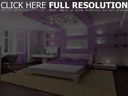 Interior Decorating Websites Toddler Bed Set Bedroom Home Improvement Idolza
