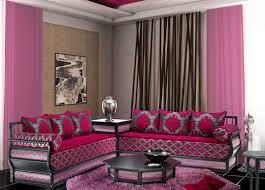 canapé style indien canape marocain meilleur idées de conception de maison