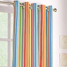 curtains amazing boys eyelet curtains kids monkeying around