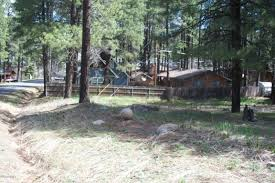 flagstaff az land for sale 867 onieda