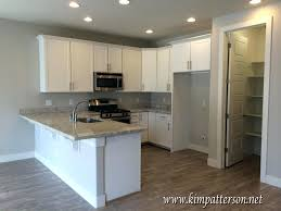 best kitchen colors with white cabinets kitchen ideas with antique white cabinets kitchens modern color