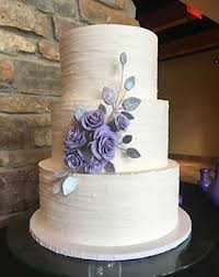 custom wedding cakes custom cakes cakes custom cakes in maple grove woodbury