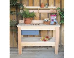 endearing outdoor gardening furniture ideas showcasing brilliant