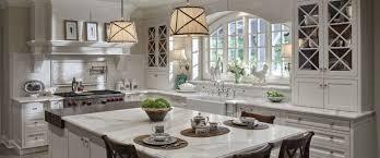 design center nj kitchen designs nj excellent on kitchen with alba cabinets bath