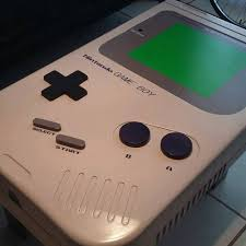 coffee table game console gameboy video game coffee tables more