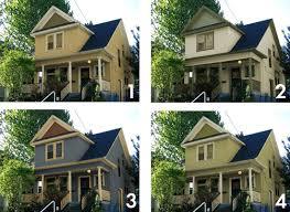 eco paint yolo colorhouse offers new no voc exterior paint option