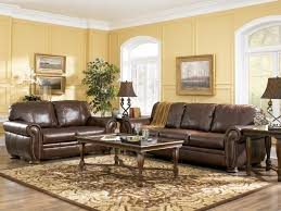 Family Room Furniture Sets Ashley Furniture Living Room Furniture Beautiful Ashley Livingroom