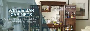 172 best bar carts images home bars usa buy home bar furniture