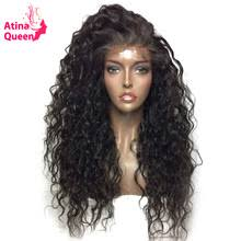 april lace wigs black friday sale popular wet wavy wigs buy cheap wet wavy wigs lots from china wet